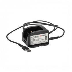 Keystone KTLD-SC-PGMR-1 - Cradle for Programmable LED Driver