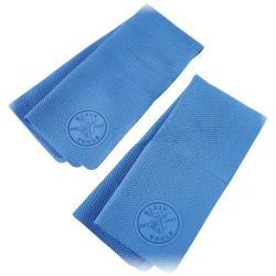 Klein 60230 - Cooling PVA Towel