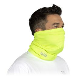 Klein 60465 - Cooling Band - Neck and Face
