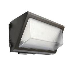 Maxlite 104899 - 40W LED Wall Pack - Selectable