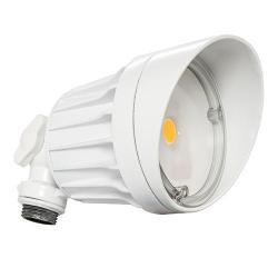 Westgate FLS-10W-50K-WH - 10W LED Bullet Flood Light - 5000K