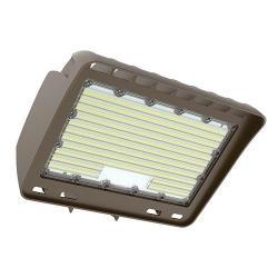 Westgate LF4PRO-50-150W-MCTP - 50/80/100/150W LED Flood Light - Multi CCT - 3000K-5700K