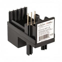 Keystone KTLD-SC-ADPT-1B - Programming Jig Adapter