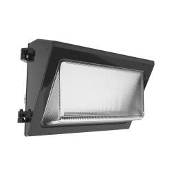 RAB WP2FA29 - 29W LED Wall Pack - Selectable