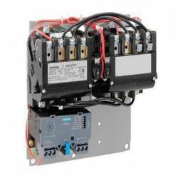 Siemens 22CUC32AA - Full-Voltage Reversing Motor Starter - NEMA Size 0