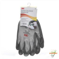 3M - CGXL-GU - Comfort Grip Gloves -- Extra Large - Size 10