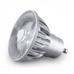 Soraa 01117 - 7.5W LED MR16 - 4000K