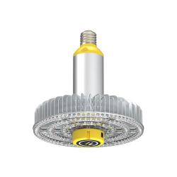 Filamento 00604 - 150W LED High Bay - 4000K