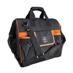 Klein 55469 - 42 Pocket Tool Bag