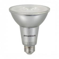 Sylvania 78249 - 10W LED PAR30 Bulb - 3000K