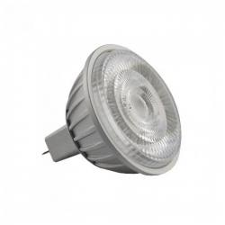 Green Creative 98486 - 7.5W LED MR16 Bulb - 3000K