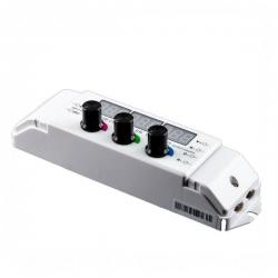 Environmental Lights RGB-DIGI-KNOB - Digital Knob RGB LED Controller