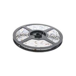 American Lighting TL-24V-30U-WH-100 - LED Tape Light - 5000K
