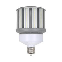 EiKO 10261 - 80W LED Post Top - 5000K - E39
