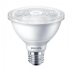 Philips 470954 - 12W LED PAR30L - 2700K