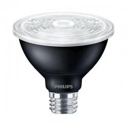 Philips 470906 - 12W LED PAR30S - 2700K