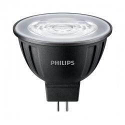 Philips 533513 - 8.5W LED MR16 - 2700K