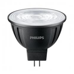 Philips 533182 - 8.5W LED MR16 - 2700K