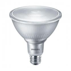 Philips 529552 - 14W LED PAR38 - 2700K