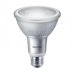 Philips 529735 - 10W LED PAR30L - 2700K