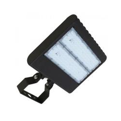 Orbit LFL7-150W-T - 150W LED Flood Light - 5000K
