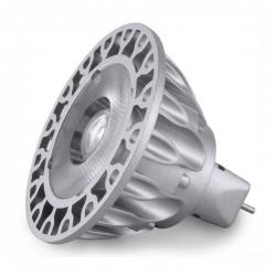 Soraa 08730 - 7.5W LED MR16 - 3000K - GU5.3
