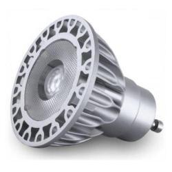 Soraa 08760 - 9W LED MR16 - 2700K - GU10