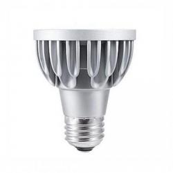 Soraa 08795 - 11W LED PAR20 2700K - 25° Beam Angle
