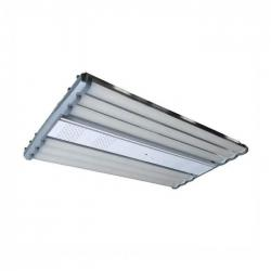 Flex CH10S-A1-17K-4MS-50-80-FR-LV-CRM-OCCDIM40-CW-10V - 122W LED High Bay - 5000K