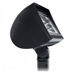 RAB Lighting - FXLED300SFN - LED Flood Light