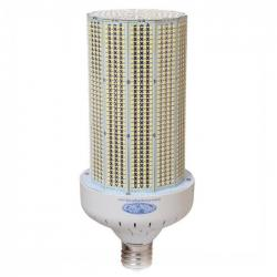 Olympia CL-350W12X-55K-E39 - 350W LED Post Top - 5500K