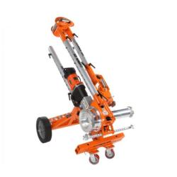 iTool C12K - Wire Puller