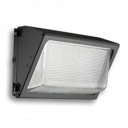 Lithonia Lighting TWR1-LED-ALO-40K-MVOLT-DDBTXD - 51W LED Wall Pack - 4000K
