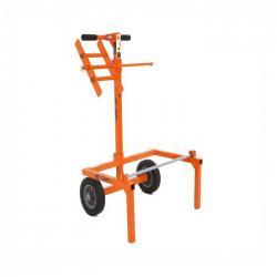 iTool MC300 - MC Cart
