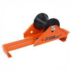 iTool ATR500 - Adjustable Tray Roller