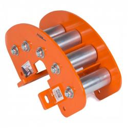 iTool CR10 - Curb Roller