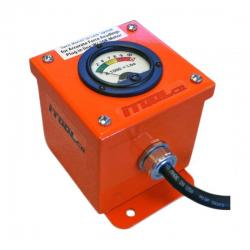 iTool FG12 - Force Gauge for 12K