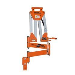 iTool TC2515 - Tool Crane