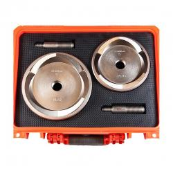 iTool GP156 - Gear Punch Kit