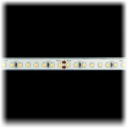 Environmental Lights WP-4000K-2835PL-128-10-5M - LED Tape Strips - 4000K