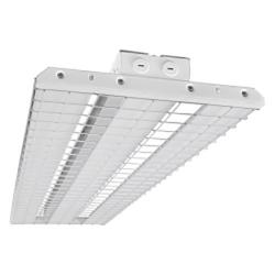 Sylvania 60462 - 100W LED Linear High Bay - 5000K