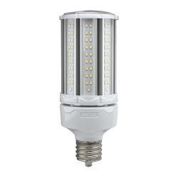 Satco S39394 - 54W LED Corn Cob Lamp - 5000K