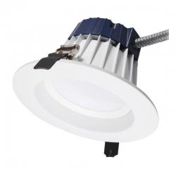 Sylvania 60785 - 32W LED Downlight - 4000K
