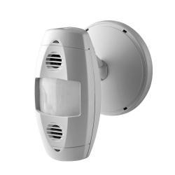 Leviton OSW12-M0W - Occupancy Sensor - Multi-Technology