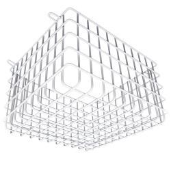 Leviton OSWCG-P0W - Occupancy Sensor Protective Cage