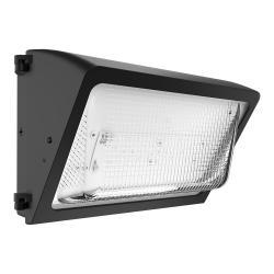 RAB WP2LED34L-740U - 23W LED Wall Pack - 4000K