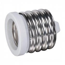 Satco 92/410 - Lamp Socket Reducer