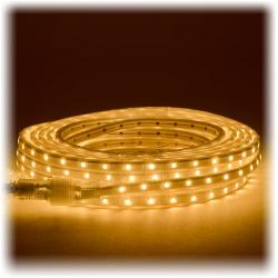 American Lighting 120-TL60-32.8-WW - 48W LED Rope Light - 3000K