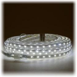 American Lighting 120-TL60-45.9-WH - 67.2W LED Rope Light - 5000K