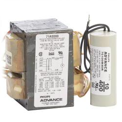 Advance 71A5570001D - 150W / 175W Metal Halide Ballast